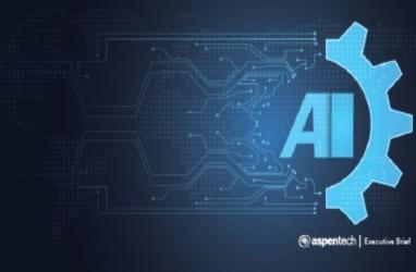 Aspen Technology Rilis Perangkat Lunak AspenONE® V12