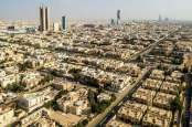 Barang Mewah €600.000 Putri Kerajaan Arab Saudi Dicuri di Paris