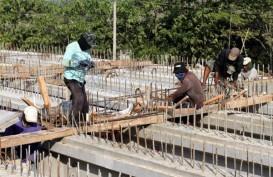 Provinsi Banten Menyiapkan Rp2,41 Triliun