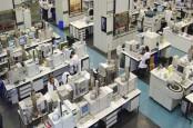 Impor Obat dan Bahan Bakunya Capai 90 Persen, DPR: Cermin Kegagalan Kementerian Perindustrian