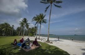 Batam Kembali Menggeliatkan Industri Pariwisata