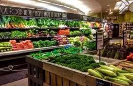Whole Food Market, Pusat Grosir Milik Amazon Terancam Boikot