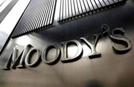Reformasi Ekonomi Tunjukkan Kemajuan, Moody's Naikkan Peringkat Utang Yunani