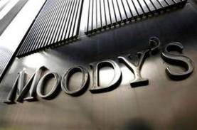 Reformasi Ekonomi Tunjukkan Kemajuan, Moody's Naikkan…