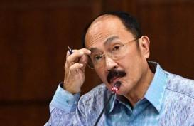 Setya Novanto Digugat Mantan Kuasa Hukumnya Fredrich Yunadi Rp2,25 Triliun