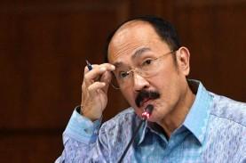 Setya Novanto Digugat Mantan Kuasa Hukumnya Fredrich…