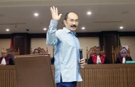 Kronologis Setya Novanto Digugat Mantan Kuasa Hukumnya Rp2 Triliun