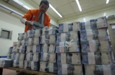 Riau Diminta Pacu Belanja Pemerintah