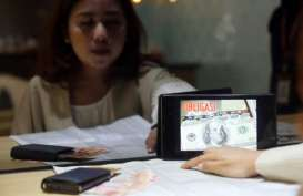 Joe Biden Menang Pilpres AS, Bagaimana Imbasnya ke Obligasi Indonesia?