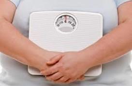 Paradoks! Obesitas Dapat Perparah Penderita Covid-19, Juga Sebaliknya