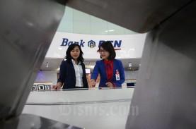 Transaksi Mobile Banking Naik 36 Persen, BTN Tambah…