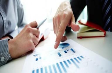 4 Pola Pikir dan Strategi untuk Meningkatkan Pendapatan Bisnis
