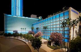 5 Hotel Termahal di Indonesia, Tertarik Staycation?