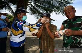 Pengembangan Pariwisata Gorontalo Utara Libatkan Masyarakat