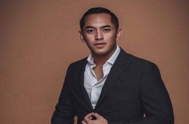 Ibnu Riza, Keluarga Cendana yang Sibuk Bisnis dan Kawal Esports Indonesia