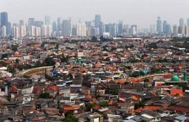 Milenial Dominasi Kunjungan ke Maybank Lamudi Online Property Fair