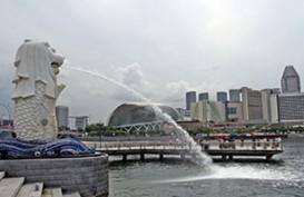 5 Turis dari Negara Ini bisa Masuk Singapura tanpa Karantina