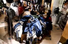 Ekonomi Resesi, Keyakinan Konsumen pada Oktober 2020 Makin Turun
