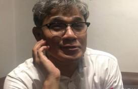 Budiman Sudjatmiko Berbagi Cerita Lucu saat Bebas dari Penjara. Ini Kisahnya