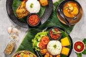 Peluang Bisnis Kuliner Ayam Bebek Angsa, Investasi Cuma Rp30 juta BEP 5-6 Bulan
