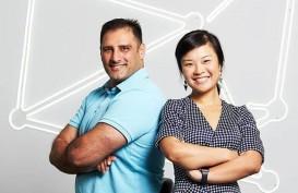 Startup Biotek Singapura Produksi Susu Terbuat dari Sel, Diolah dalam Laboratorium