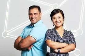 Startup Biotek Singapura Produksi Susu Terbuat dari…
