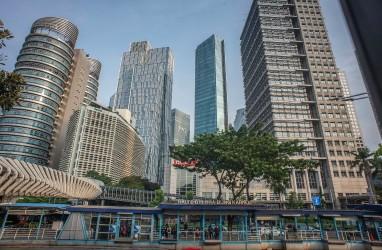 5 Berita Populer Ekonomi, Ekonom Indef: Pertumbuhan Ekonomi Kuartal IV Bisa Minus Lagi dan Indonesia Resesi, Eks Menkeu Chatib Basri Beberkan Proyeksi Ekonomi Kuartal IV