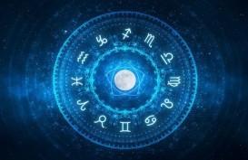 Ini Zodiak yang Jago Kendalikan Stres