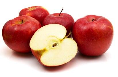 Apel - nutritionchekcup.com