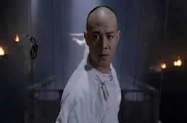 Sinopsis Film Last Hero in China, Tayang di Trans TV Pukul 23.00 WIB