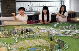 Lewat Proyek di Cilejit, Modernland Dukung Properti Berbasis TOD
