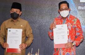 Literasi dan Inklusi Keuangan di Malang Raya Perlu Ditingkatkan