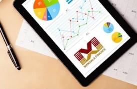 Mandala Multifinance Pertimbangkan Emisi Obligasi Akhir Tahun