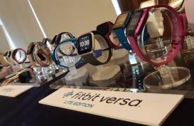Data Detak Jantung dari Smartwatch Bisa Memprediksi Infeksi Virus Corona