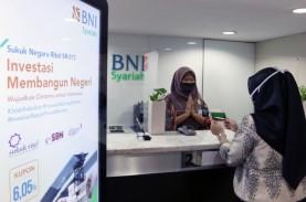 Implementasi Qanun LKS Aceh, BNI Syariah Yakin Rampung…