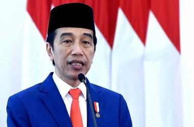 Jokowi Resmi Beri Gelar Pahlawan Nasional kepada 6 Tokoh, Ini Daftarnya