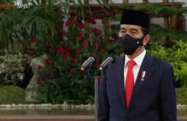 Enam Tokoh Dapat Gelar Pahlawan Nasional dari Jokowi, Ini Profilnya