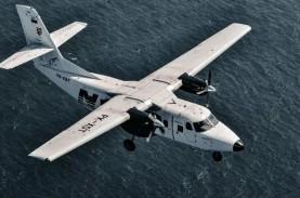 Kejar Sertifikasi Uji Terbang N219, Ini Siasat Cerdas…