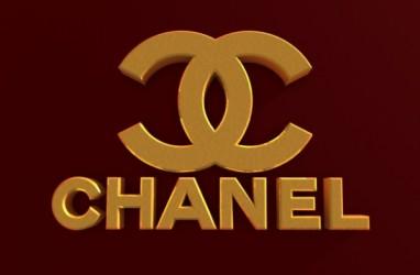Rumah Mode Chanel Kembali Naikkan Harga Tas