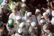 Siap Pimpin Revolusi, Ini Agenda Habib Rizieq Shihab di Indonesia