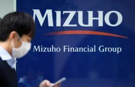 Usaha Bank Besar Jepang Menjual Data Nasabah Demi Moncernya Kinerja