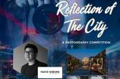 Jayaboard Tampilkan Kolaborasi Budaya Desain Dalam Connex 2020