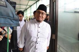 Jokowi dan Prabowo Ingin Mengubur Benci Politik ke…