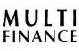 OJK Ungkap 25 Persen Multifinance Berpotensi Limbung pada Maret 2021