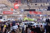 Masihkah Ada Titik Cerah Bagi Industri Otomotif?