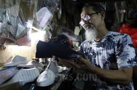 Permendag No. 68/2020, Pabrik Sepatu : Harus Dikaji…
