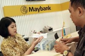 Kasus Maybank, Fraud Perbankan, dan Literasi Keuangan