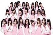 Apakah JKT48 Bakal Bubar Karena Efek Pandemi?