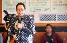 BEI: Rencana Buyback Saham Capai Rp4,2 Triliun
