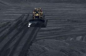 Prospek Saham PTBA: Pemanfaatan Batu Bara untuk LPG…